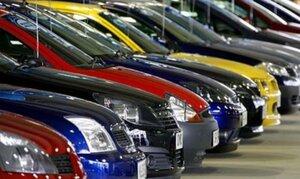 Молдова заняла 72-е место в рейтинге автомобилизации стран