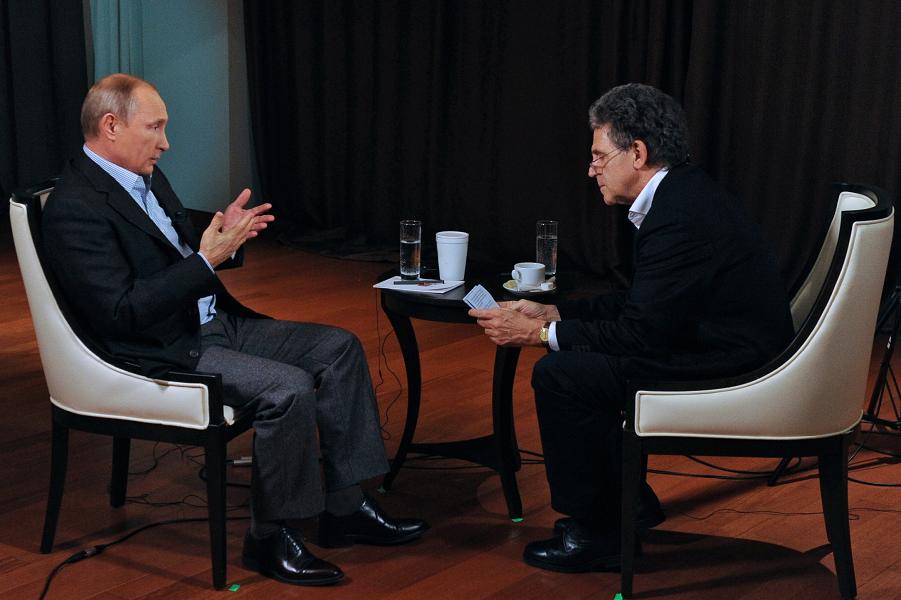 Интервью Путина ARD 13.11.14.png