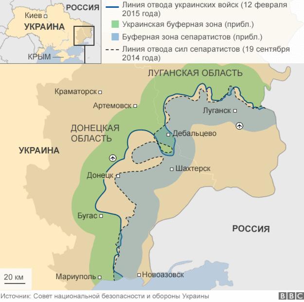 нейтральная зона СНБО Украины.png