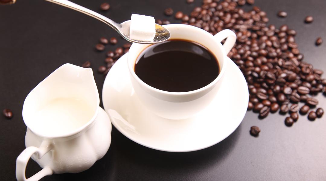Учёные доказали, что кофе на 15% снижает риск смерти