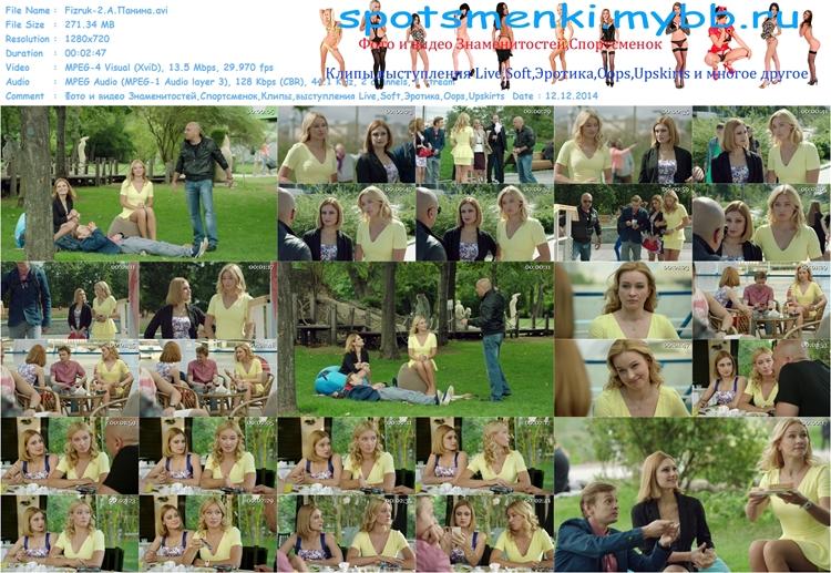 http://img-fotki.yandex.ru/get/16122/14186792.136/0_f3643_a6bb7988_orig.jpg