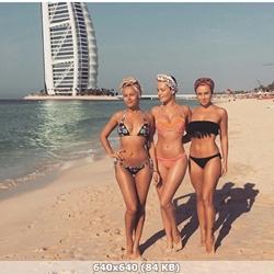 http://img-fotki.yandex.ru/get/16122/14186792.188/0_f8ab2_82bdadc4_orig.jpg