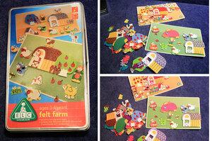 ELC_farm.jpg