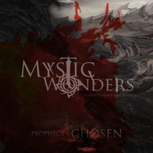 Mystic Wonders