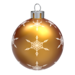 christmas tree ornament (11).png