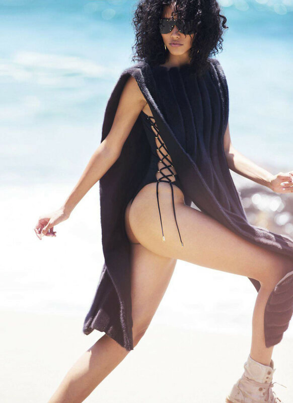 cora-emmanuel-by-david-bellemere-for-elle-us-november-2015