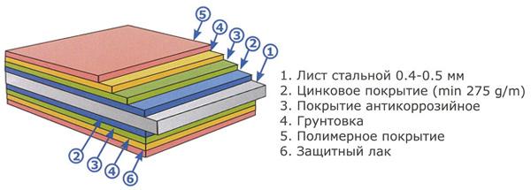 metallocherepica .jpg 5.jpg