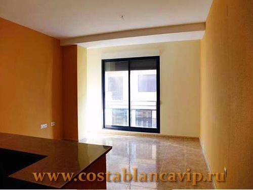 Квартира в Oropesa del Mar, квартира в Оропеса дель Мар, квартира в Кастельоне, Квартира в Валенсии, недвижимость в Кастельоне, квартира в Испании, недвижимость в Испании, Коста Асаар, CostablancaVIP, Oropesa del Mar, Castellon de la Plana, недвижимость от банка