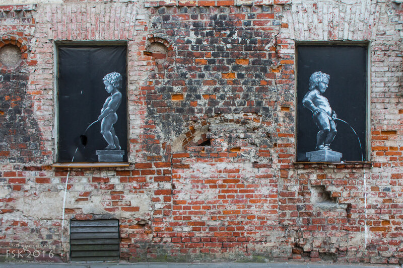 baltic_graffity-2.jpg