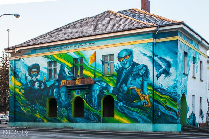baltic_graffity-9.jpg