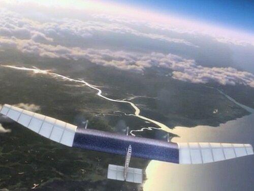 internet_drone.jpg