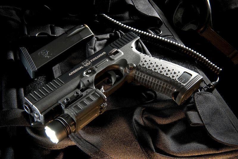 war-weapon-1.jpg