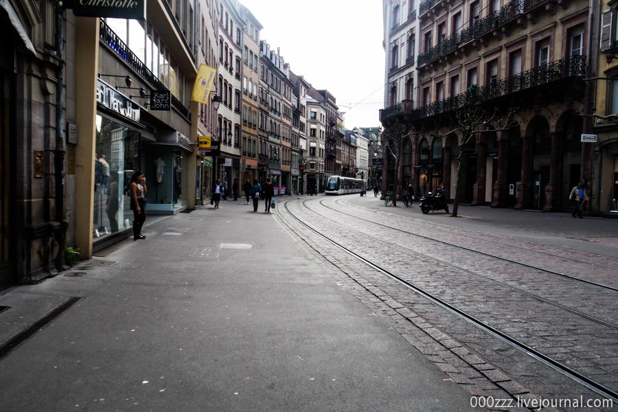 Страсбург-58 - копия.JPG