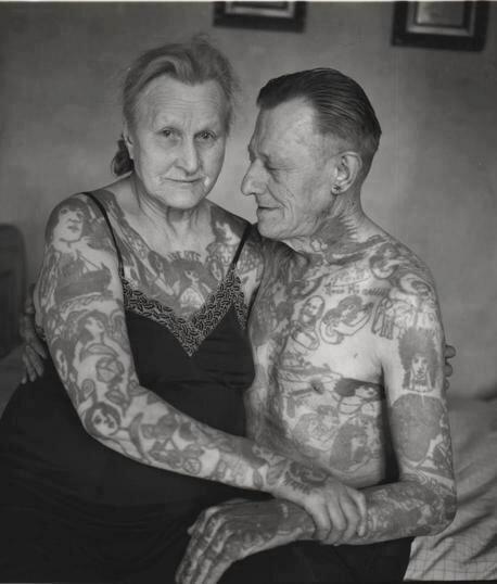 татуировки-в-старости15.jpg