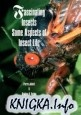 Fascinating Insects: Some Aspects of Insect Life