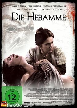 Die Hebamme (2014)