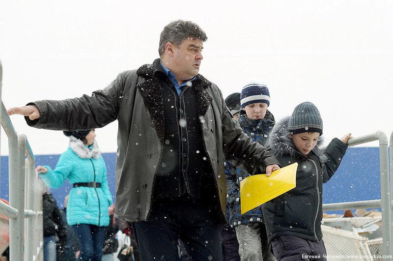 Зима. Затон. Дети. 15.02.15.16..jpg