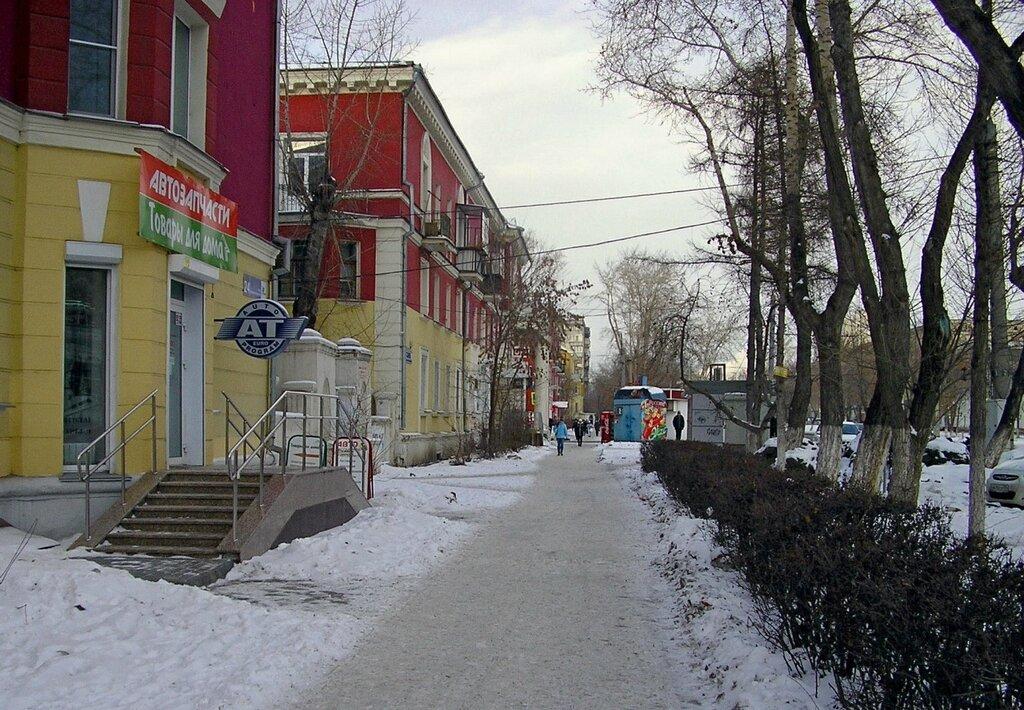 Ленинский район, ул. Машиностроителей (13).JPG