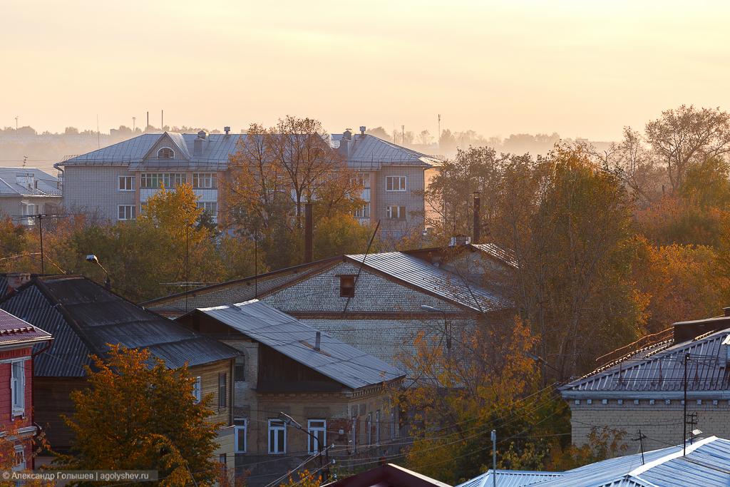 Центральная районная больница миллеровского района