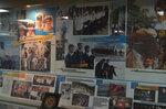 Музей ГМУ(22.09)