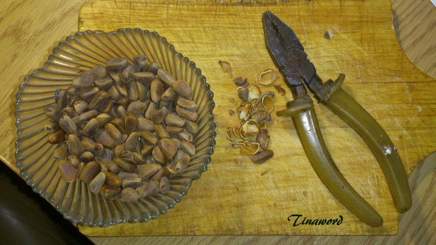 кедровые-орехи.jpg