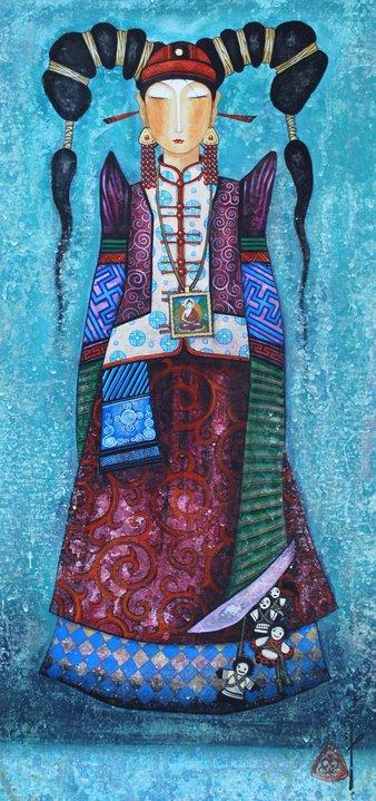 ZAYA_ART - Zayasaikhan Sambuu (60).jpg