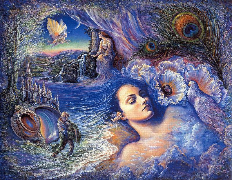 josephine_wall_dreams_whispered dreams.jpg