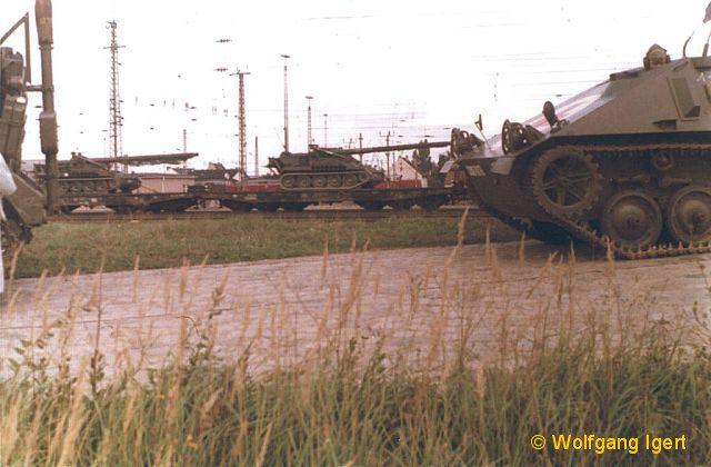 grosse-rochade-1975-13.jpg