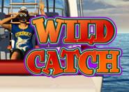 Wild Catch бесплатно, без регистрации от Microgaming