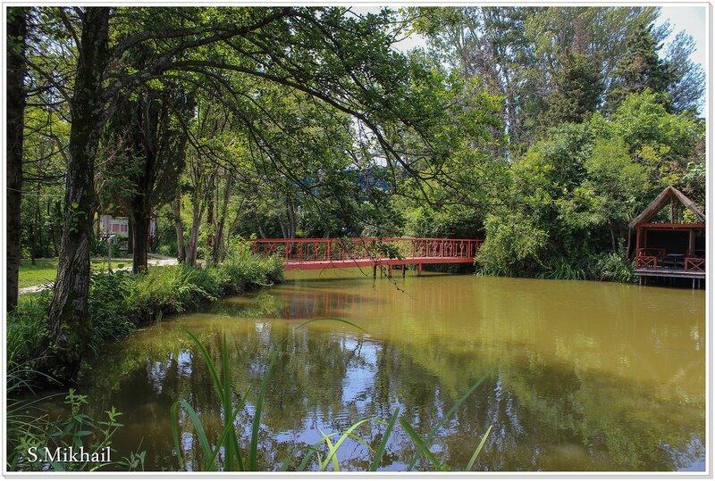 Озеро Дивное_2