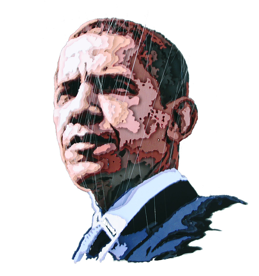 obamafront.jpg