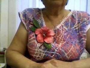 Цветы из войлока 0_921b0_1b713ff7_M