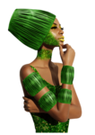 Beauty70_Green_CibiBijoux.png
