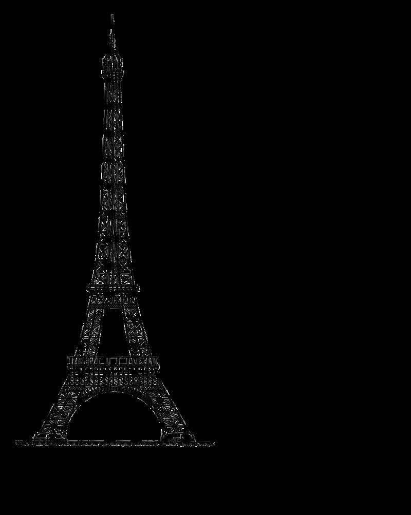 800px-Eiffel_sizes.png