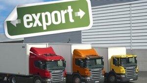 Молдавский экспорт в Россиию продолжает сокращаться