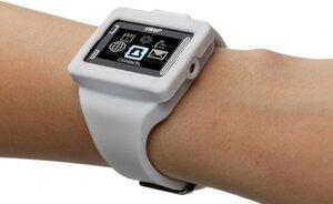 Запуск продаж Apple Watch переносится