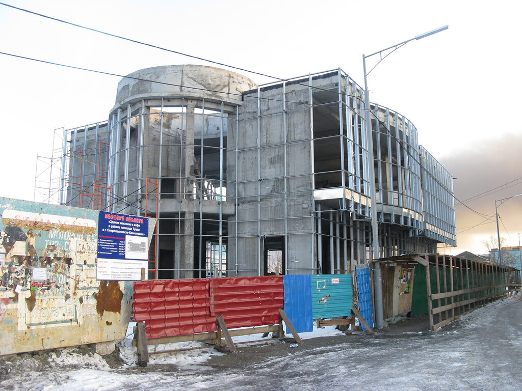 Санкт петербург поликлиники приморского района санкт-петербурга