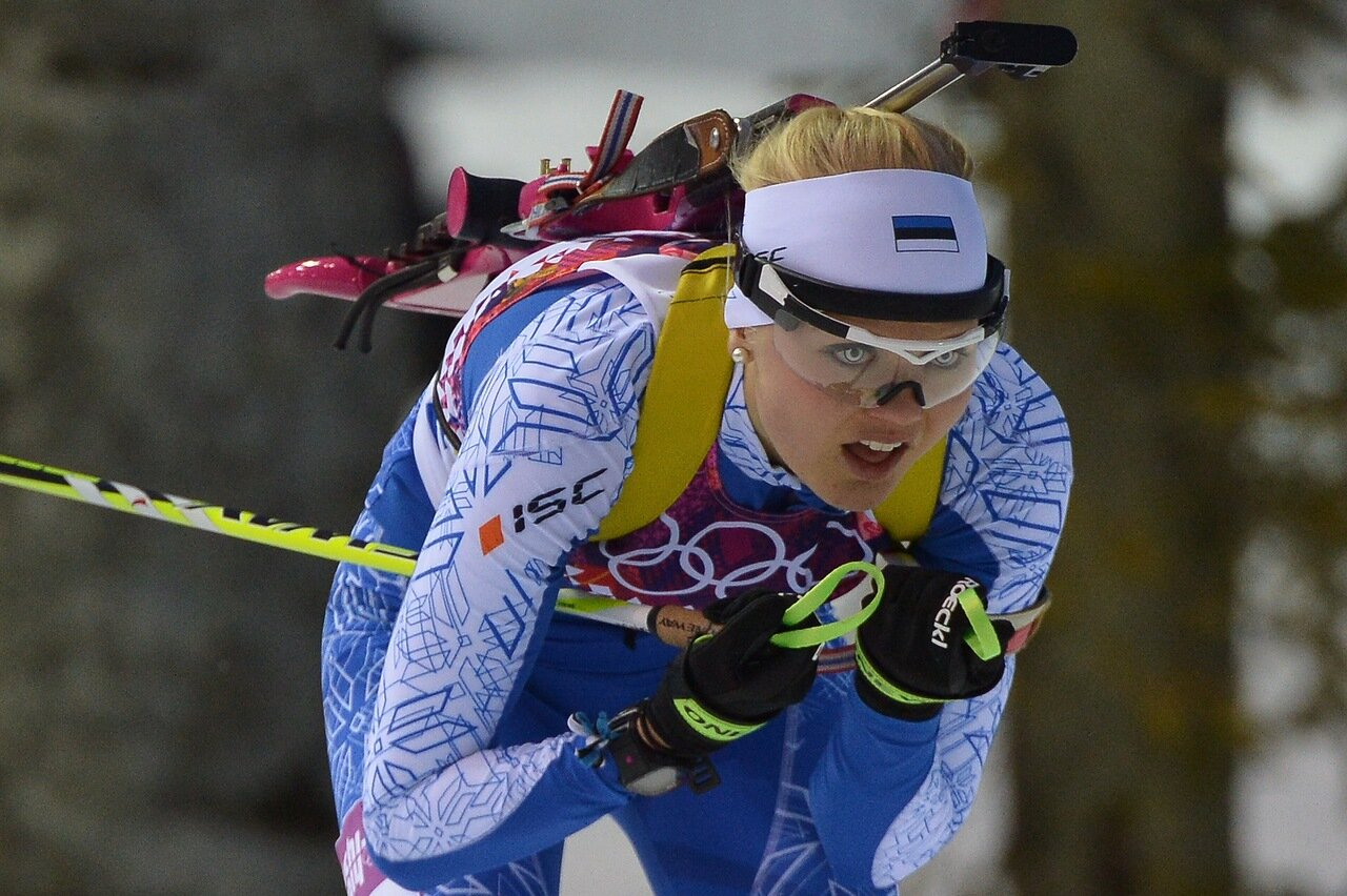 OLY-2014-BIATHLON-WOMEN