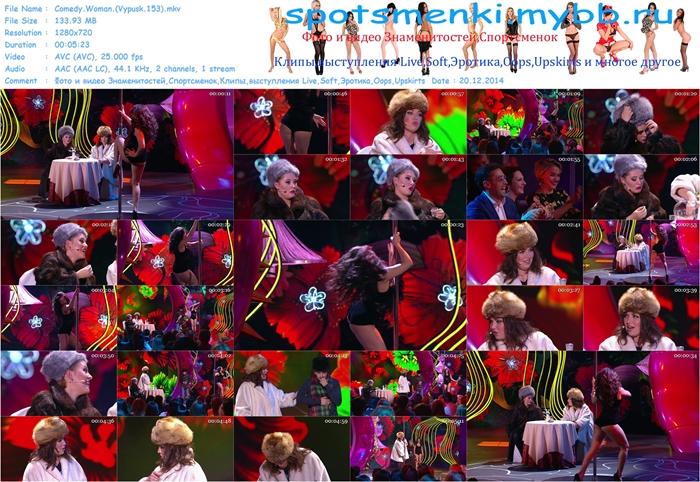 http://img-fotki.yandex.ru/get/16123/14186792.15e/0_f618e_be0b7638_orig.jpg