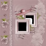 0_c8369_5c5977ac_L.png
