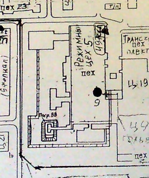 План охраны периметра.jpg
