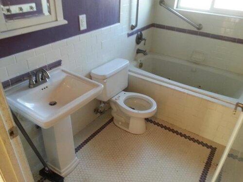 ванная после.jpg