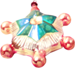 ldavi-wintermouestocking-sittingornament7.png