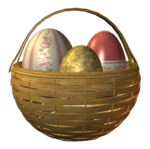 Easter (44).png