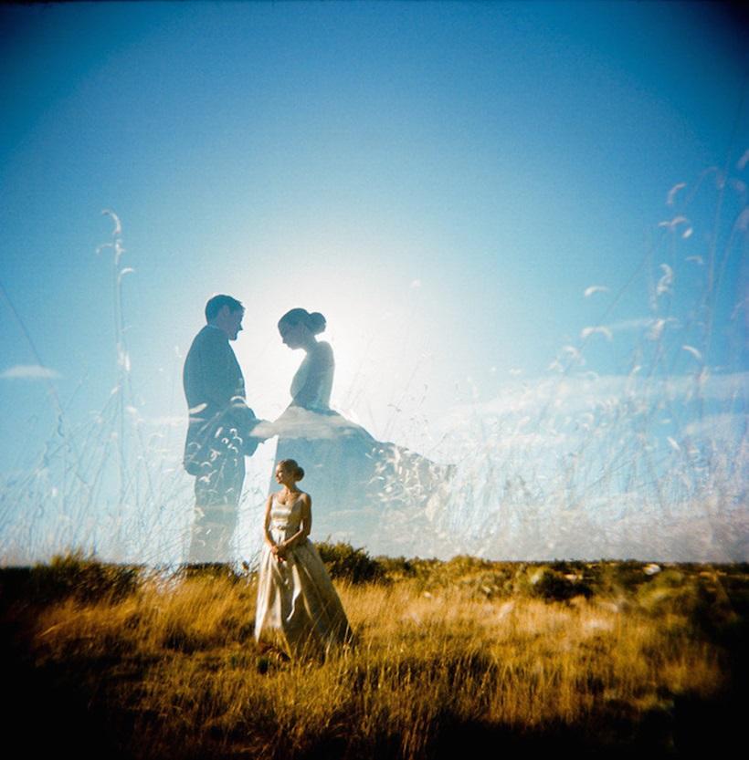 Простой фотоэффект, который превращает фото love story в сказочные снимки 0 130a6d 52685fe4 orig