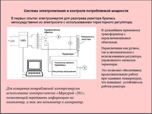https://img-fotki.yandex.ru/get/16123/223316543.25/0_18bd35_26fc5048_L
