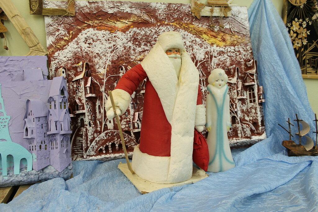 Дед Мороз 016.JPG