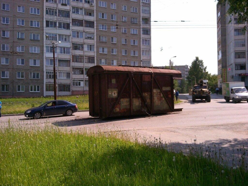 Купить вагон гараж заказать гараж деревянный
