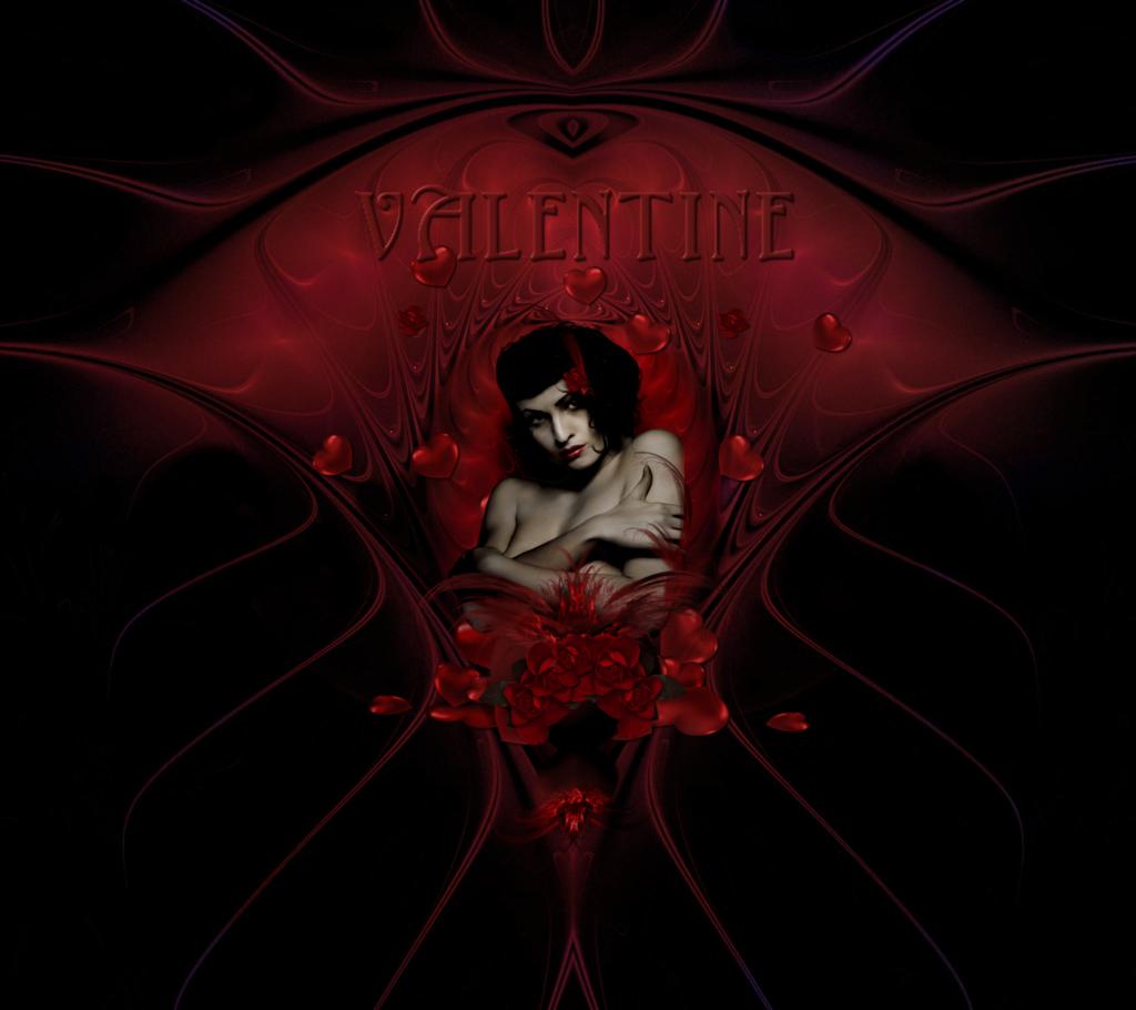 valentines_hearts_2_by_magicsart-d74ijdz.png