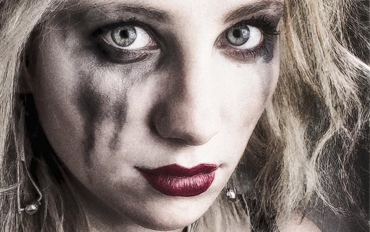 Evgenij-Volkov-portrety-i-beschelovechnyj-tresh-na-grani-fola-11-foto